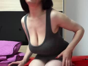 [11-06-21] angell6969 webcam record show with cum
