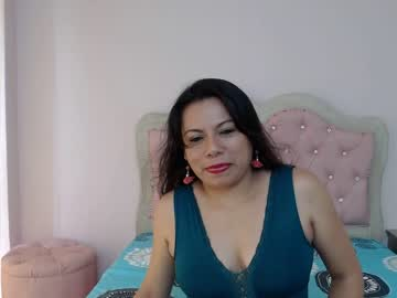 sexy_mature_16 chaturbate