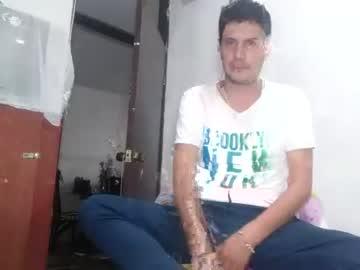 [18-08-20] thiago_samantha webcam record public show video from Chaturbate.com