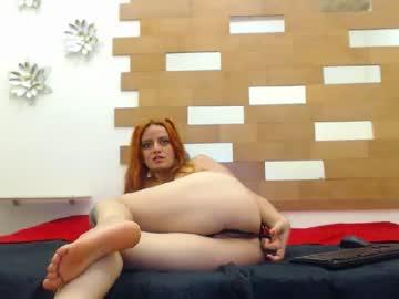 [27-05-20] victoria_love__ webcam private sex video from Chaturbate.com