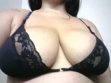 [25-09-20] valentina_gener nude record