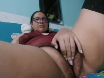 [26-01-21] _sweetisabella blowjob video from Chaturbate