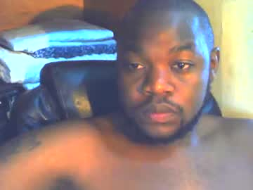 [28-06-21] bebluxpal chaturbate public webcam