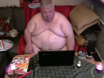 [09-06-20] bomber59potsdam chaturbate webcam