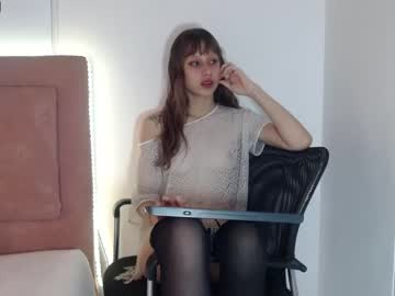 [30-08-21] luxxy_1 chaturbate webcam record video with toys