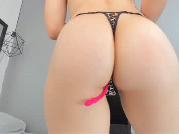 [04-09-20] oooops_sugarlips webcam record private sex show from Chaturbate.com