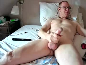 [03-07-21] castleman3 record video with toys from Chaturbate
