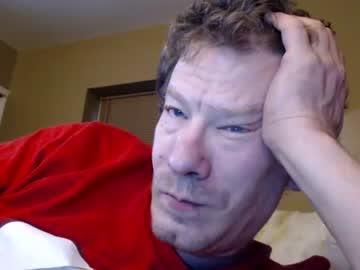 [16-06-21] darkknight37 webcam record public show video from Chaturbate