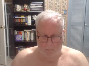 [25-09-20] markm12101a webcam show from Chaturbate