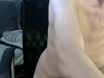 [15-02-21] tomsenior public show video from Chaturbate.com
