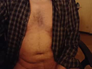 [22-09-21] 1_moondude webcam show with toys from Chaturbate.com