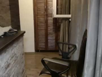 [09-09-21] artoriuskastus cam video from Chaturbate