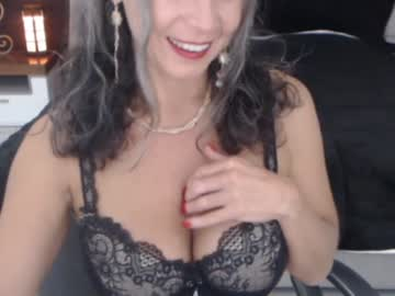 [07-06-21] milf_ette chaturbate webcam record video with toys