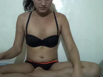 [31-05-20] annastashiawetts record video with dildo