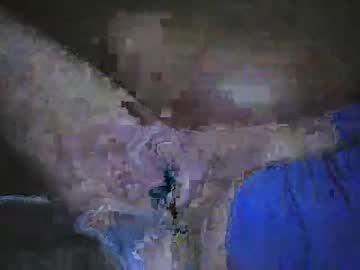 [22-07-21] my0fb0ramy0mahmoud blowjob show from Chaturbate