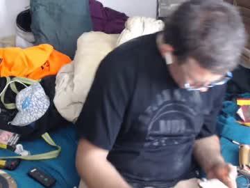 [13-07-20] hottscorpio private show video from Chaturbate
