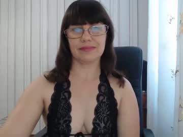 [22-02-21] ksyhsa webcam private sex video from Chaturbate.com