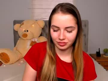 [27-08-20] your__dreams webcam video from Chaturbate.com