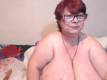 [07-08-20] eleannor private sex show from Chaturbate