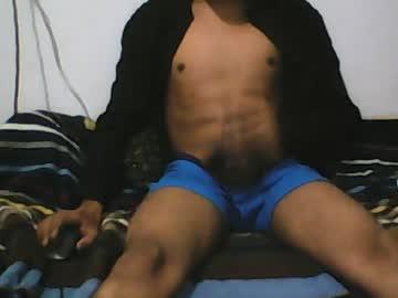 [06-03-20] lesasantiago1 webcam record