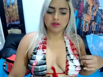 [19-03-21] abigail_sex webcam show with toys from Chaturbate.com