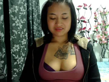 [09-03-20] lady_thomson webcam private sex video from Chaturbate