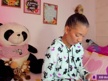 [03-04-21] antonellaparker webcam video with toys from Chaturbate