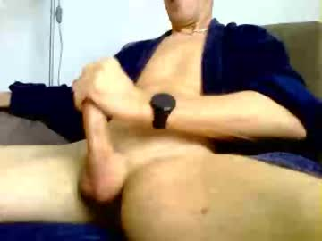bighook64 chaturbate