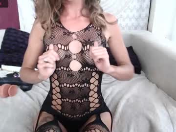 [12-08-20] foxy_playwithme webcam private show video