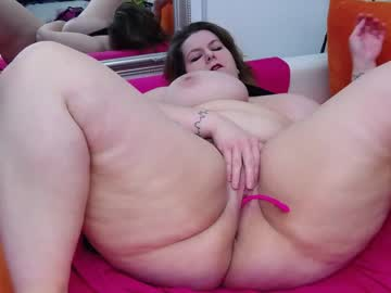 Chaturbate lady_2xl lady_2xl Archives