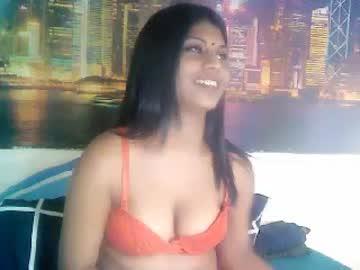 [25-05-20] eroticbambi webcam private XXX video from Chaturbate.com