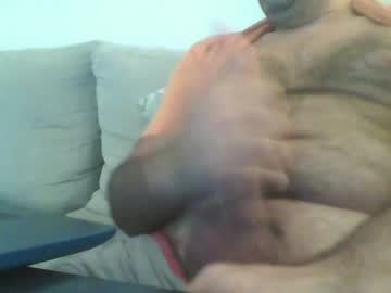 [10-09-21] mmmmmm86 record private show from Chaturbate.com