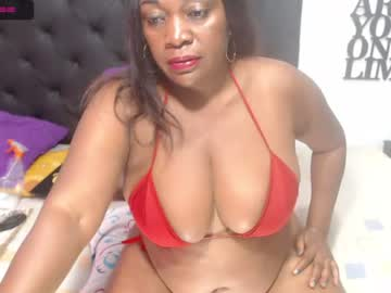 [19-01-21] alessahott1 record private show from Chaturbate.com
