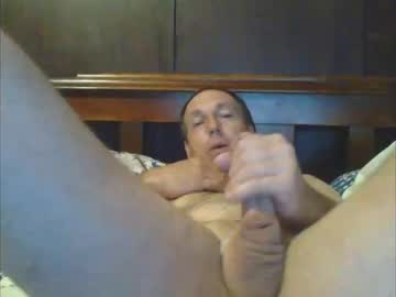 [09-02-20] wantapeaceofme record private show video from Chaturbate.com