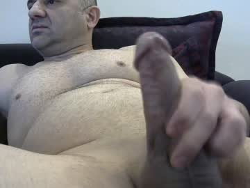 [19-01-20] c2cforcum123456 webcam record private sex show