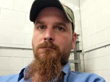 [02-06-21] redneck131950 webcam private show