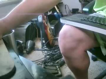 [15-06-21] fooman1007 public show video from Chaturbate