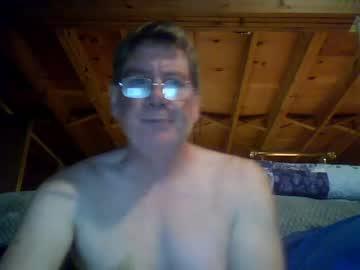 [30-08-20] themrblade666 premium show video