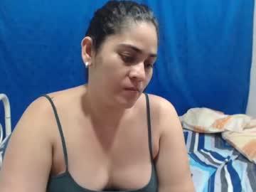 [16-07-20] ehotlatin webcam private show video