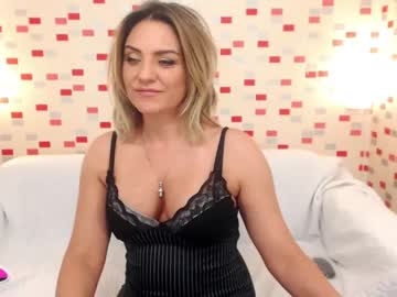 [01-10-20] fancyamma chaturbate webcam show with toys