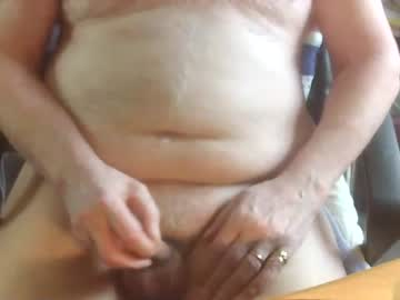 [26-02-21] tallguy195 cam video from Chaturbate