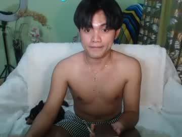 [22-01-21] freshjoe15 public webcam from Chaturbate.com