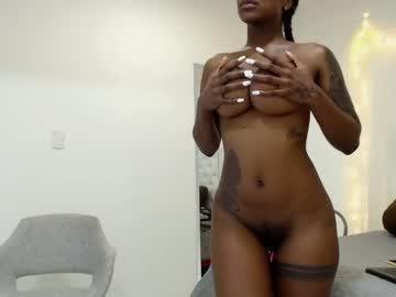 [10-06-20] jessyyean chaturbate webcam record private XXX video