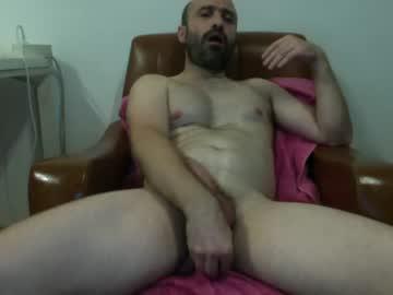 [30-07-21] tenrogercum webcam private XXX show from Chaturbate
