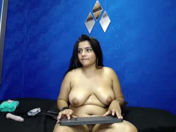 sexred_77 chaturbate