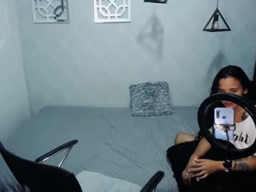 [15-09-20] cam_kmix chaturbate webcam record blowjob video