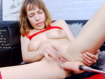 [15-06-21] ivorydreams chaturbate video with dildo