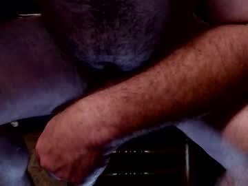 [18-09-21] bigdee4uall webcam show with cum