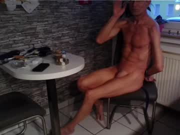[06-04-21] markr666 webcam record video with dildo from Chaturbate.com