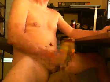 [18-02-21] mr_dumbass77 webcam video with toys